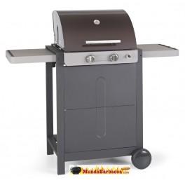 http://mundobarbacoa.com/802-thickbox_default/barbacoa-barbecook-brahma-20-ceram.jpg