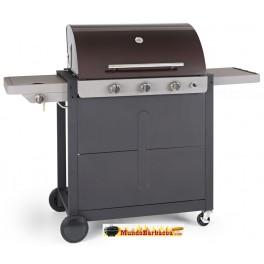 http://mundobarbacoa.com/808-thickbox_default/barbacoa-barbecook-brahma-40-ceram.jpg