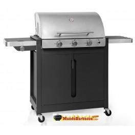 http://mundobarbacoa.com/811-thickbox_default/barbacoa-barbecook-brahma-42-inox.jpg