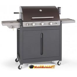 http://mundobarbacoa.com/855-thickbox_default/barbacoa-barbecook-brahma-52-ceram.jpg
