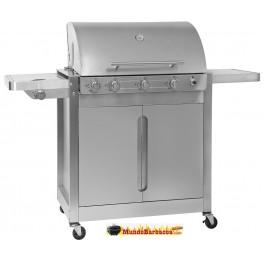 http://mundobarbacoa.com/858-thickbox_default/barbacoa-barbecook-brahma-52-inox.jpg