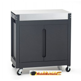 http://mundobarbacoa.com/861-thickbox_default/carrito-auxiliar-barbecook-brahma-k-cart.jpg