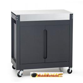 http://mundobarbacoa.com/861-thickbox_default/carrito-auxiliar-barbecook-brahma-k-cart.jpg