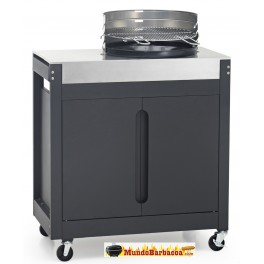 http://mundobarbacoa.com/863-thickbox_default/barbacoa-barbecook-brahma-k-charcoal.jpg