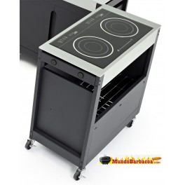 http://mundobarbacoa.com/867-thickbox_default/barbacoa-barbecook-brahma-k-induction.jpg
