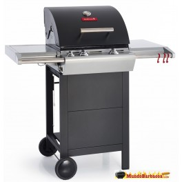 http://mundobarbacoa.com/870-thickbox_default/barbacoa-barbecook-impuls-30-black.jpg