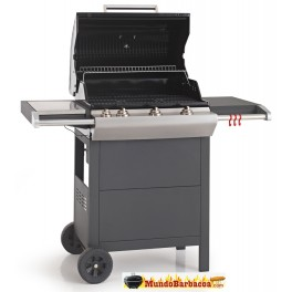 http://mundobarbacoa.com/887-thickbox_default/barbacoa-barbecook-impuls-40-black.jpg
