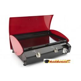 http://mundobarbacoa.com/898-thickbox_default/plancha-de-gas-barbecook-ninho-20.jpg