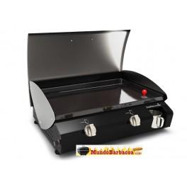 http://mundobarbacoa.com/902-thickbox_default/plancha-de-gas-barbecook-bero-20.jpg
