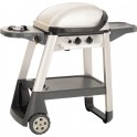 Barbacoa Outback excel 300