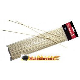 http://mundobarbacoa.com/920-thickbox_default/pinchos-para-barbacoas-de-bamboo-barbecook.jpg
