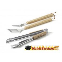 http://mundobarbacoa.com/922-thickbox_default/set-standard-de-utensilios-para-barbacoas.jpg
