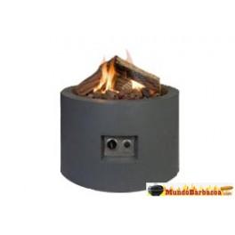 http://mundobarbacoa.com/959-thickbox_default/estufa-de-gas-termigo-cocoon-circular.jpg