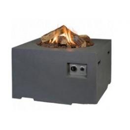 http://mundobarbacoa.com/967-thickbox_default/estufa-de-gas-termigo-cocoon-cuadrada.jpg