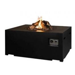 http://mundobarbacoa.com/973-thickbox_default/estufa-de-gas-termigo-cocoon-rectangular.jpg