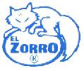 Imex el Zorro