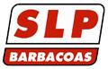 barbacoas SLP