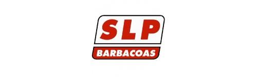 Gas SLP