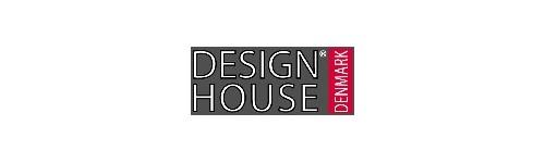 Carbón The design House