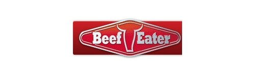Eléctricas Beefeater