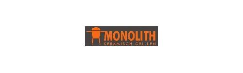 Carbón Monolith-Grill