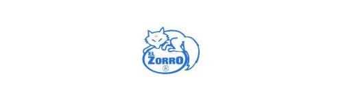 Carbón El Zorro