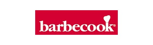 Carbón Barbecook
