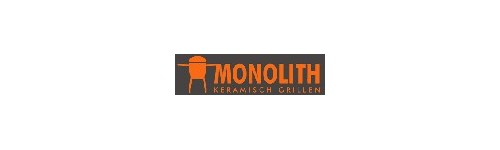The Monolith Grill